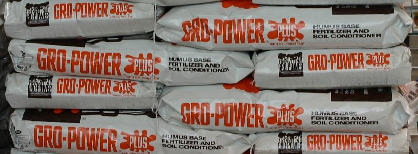 gropower_fertilizer_816x302