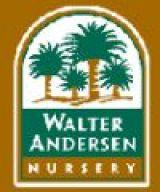 Walter Andersen Nursery