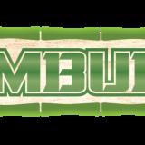 bambubet
