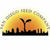 Sandiegoseed