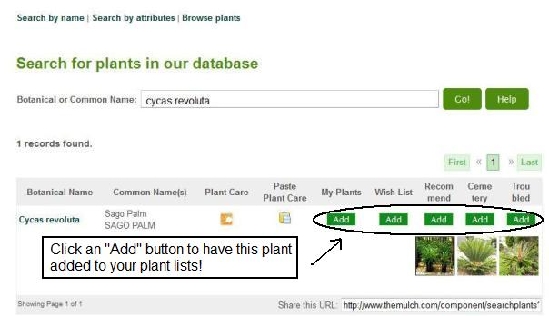 plantsearch7
